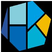 Hartung-Klaeger-Logo-Diamant