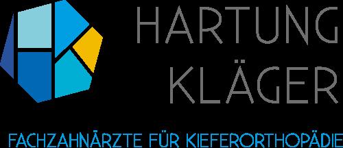 Hartung-Klaeger-Logo