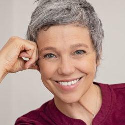 Hartung Kläger – Unser Behandlungsspektrum für Erwachsene
