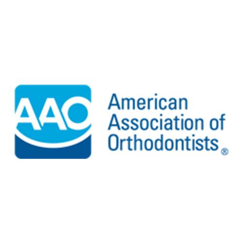 Hartung Klaeger – Mitglied der American Association of Orthodontists