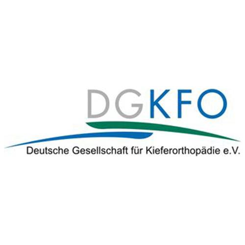 Hartung Klaeger –Mitglied der Deutschen Gesellschaft für Kieferorthopädie e. V.