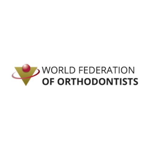Hartung Klaeger – Mitglied der Word Federation of Orthodontists